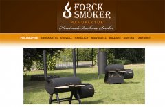 forck-smoker-site.jpg
