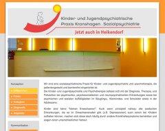 kjp_site.jpg
