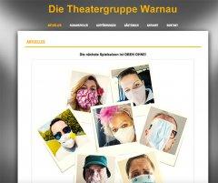theatergruppe-warnau.de